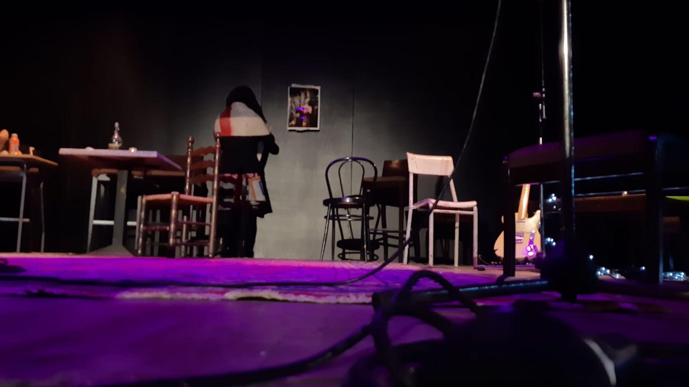 Caffè Cantante - Teatro del Rimbombo (10)
