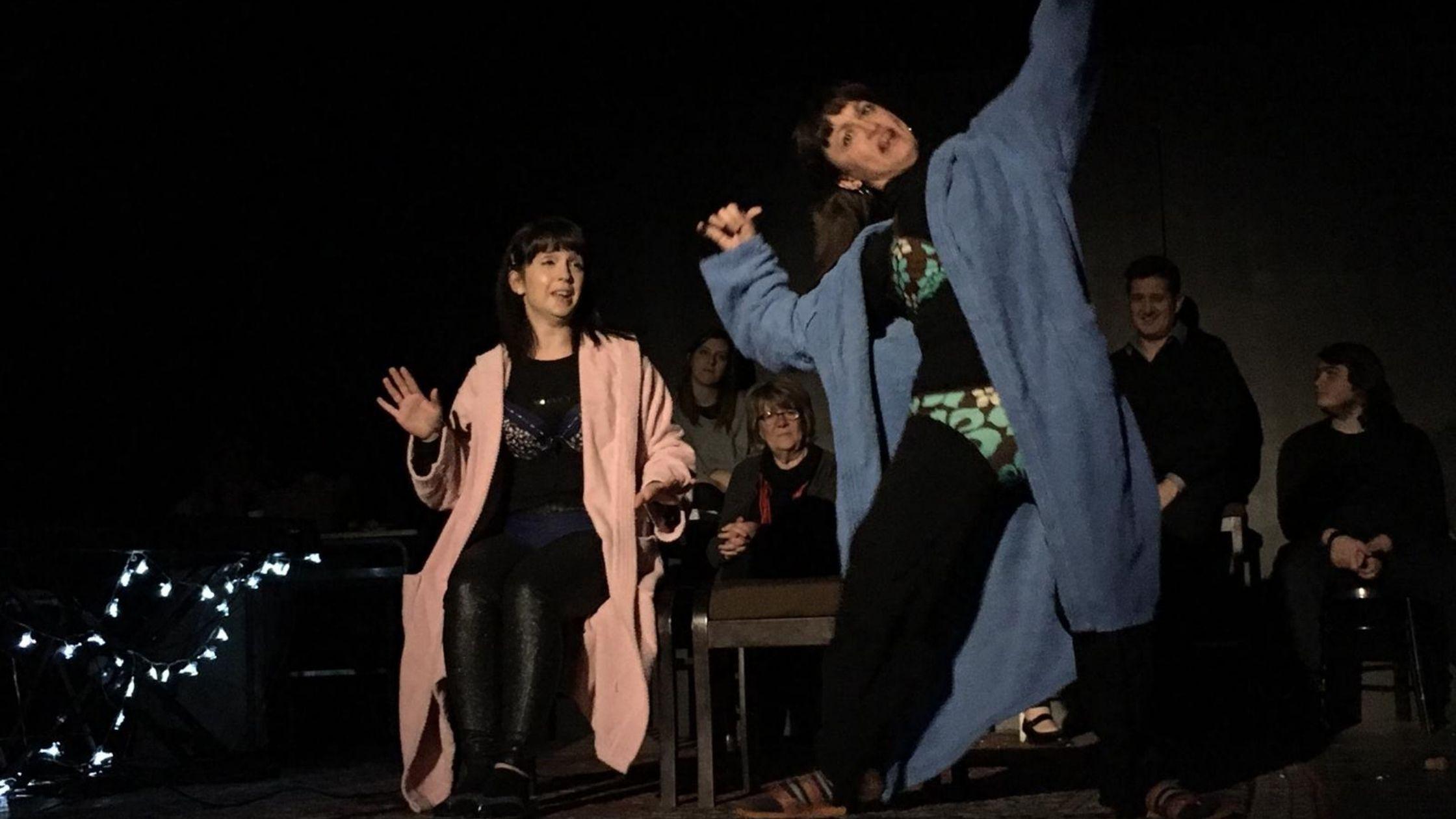 Caffè Cantante - Teatro del Rimbombo (13)