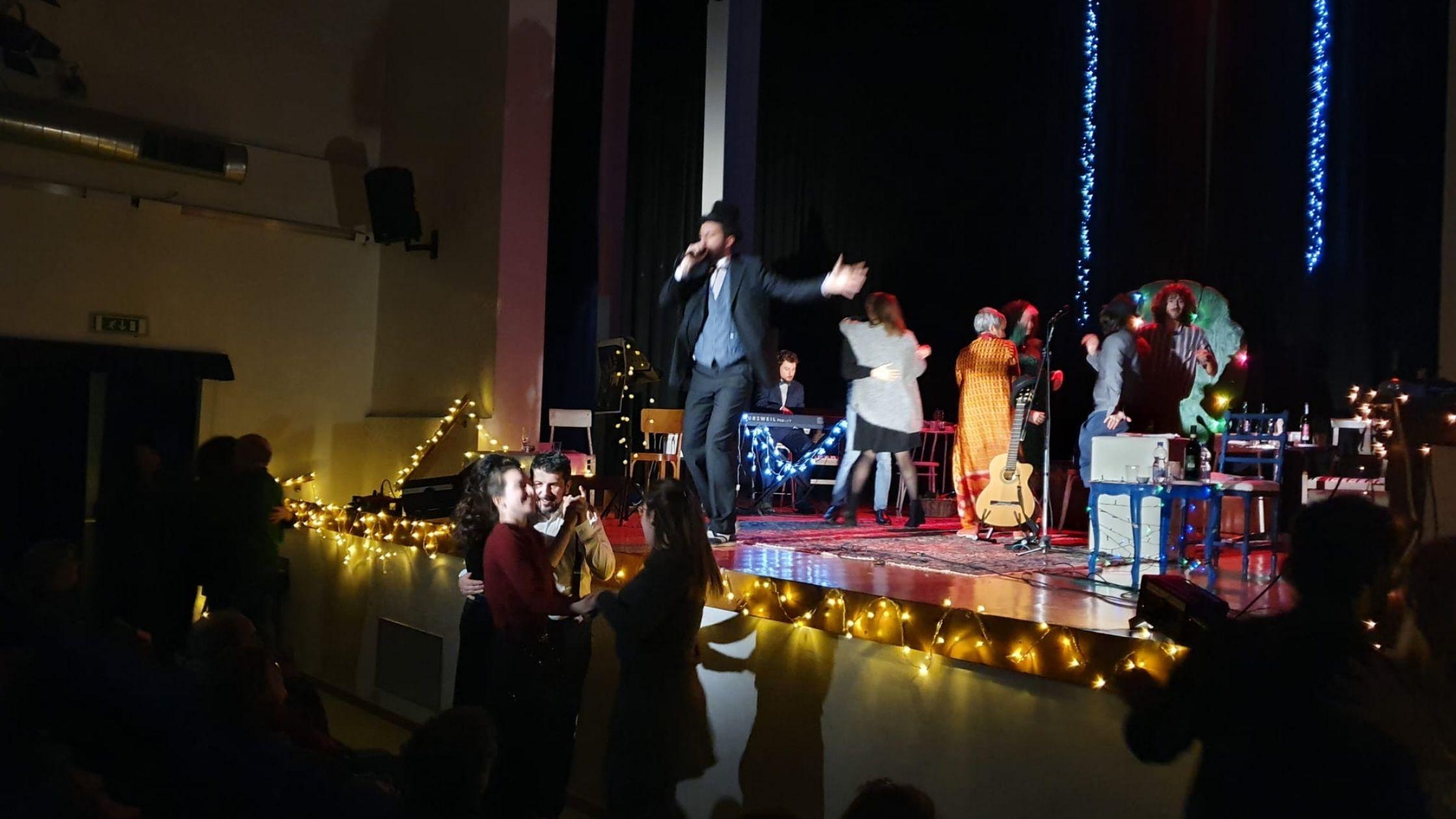 Caffè Cantante - Teatro del Rimbombo (16)