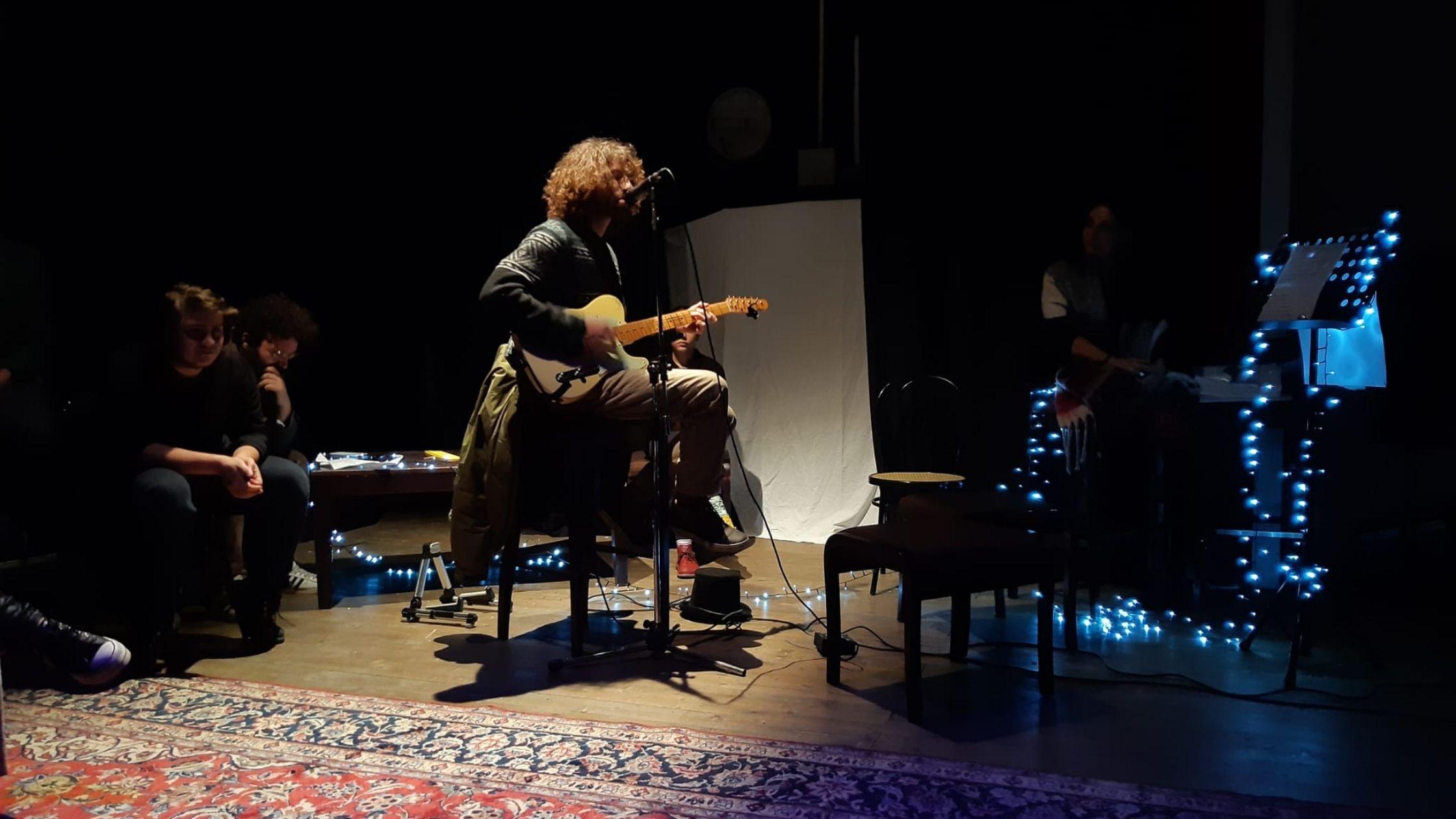 Caffè Cantante - Teatro del Rimbombo (18)