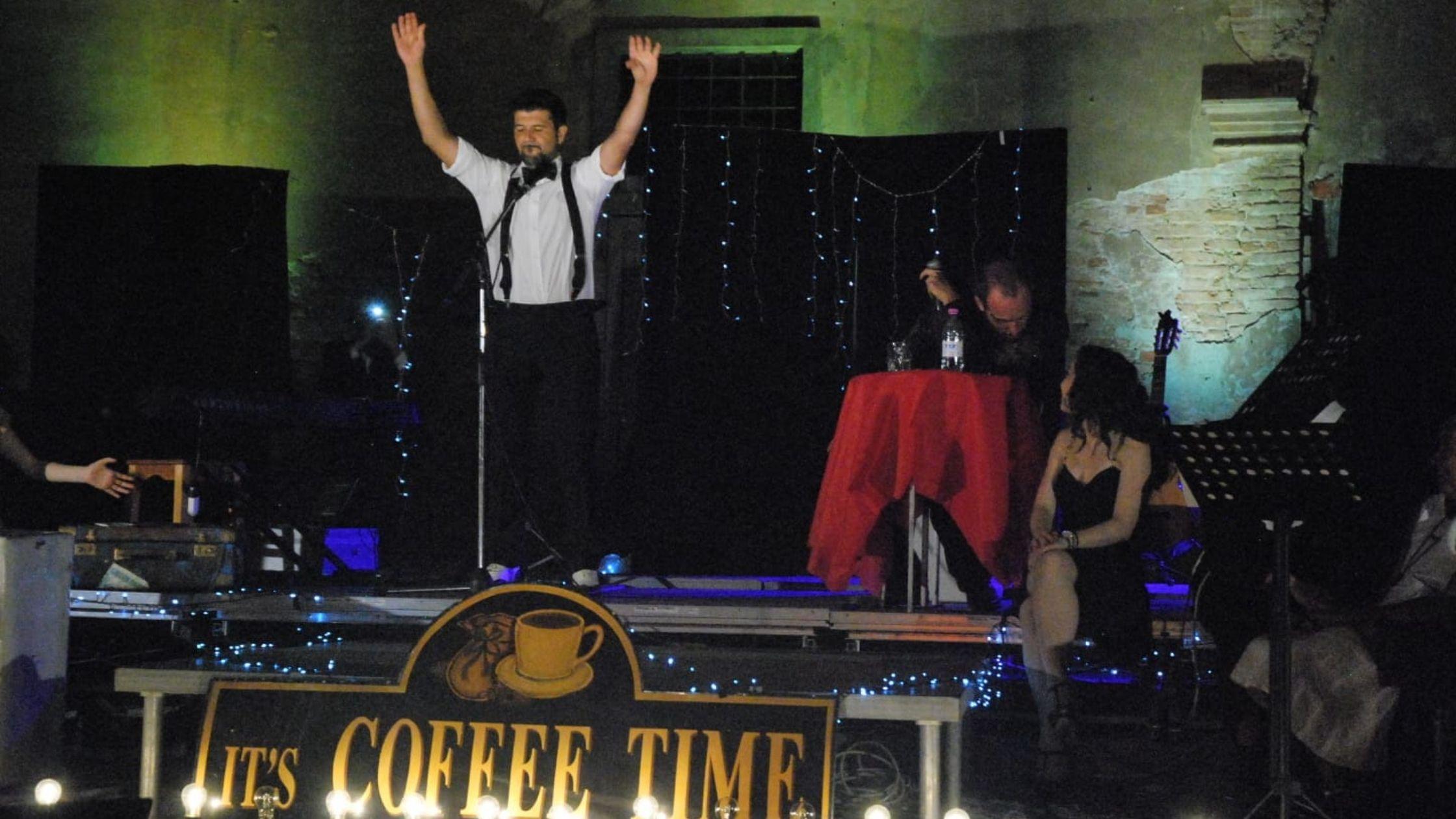 Caffè Cantante - Teatro del Rimbombo (4)