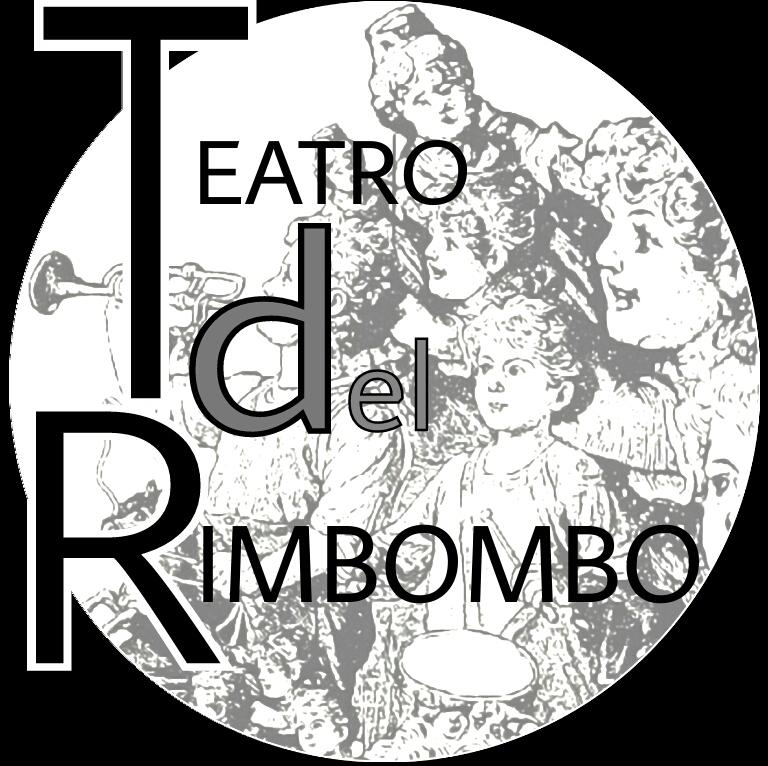 Teatro del Rimbombo